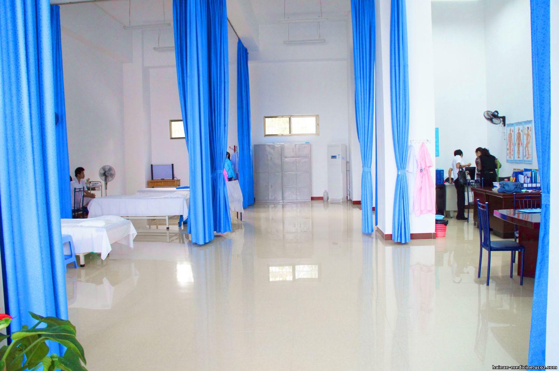 Лечение бесплодия в китае Твой гинеколог
